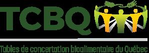 logo-tcbq